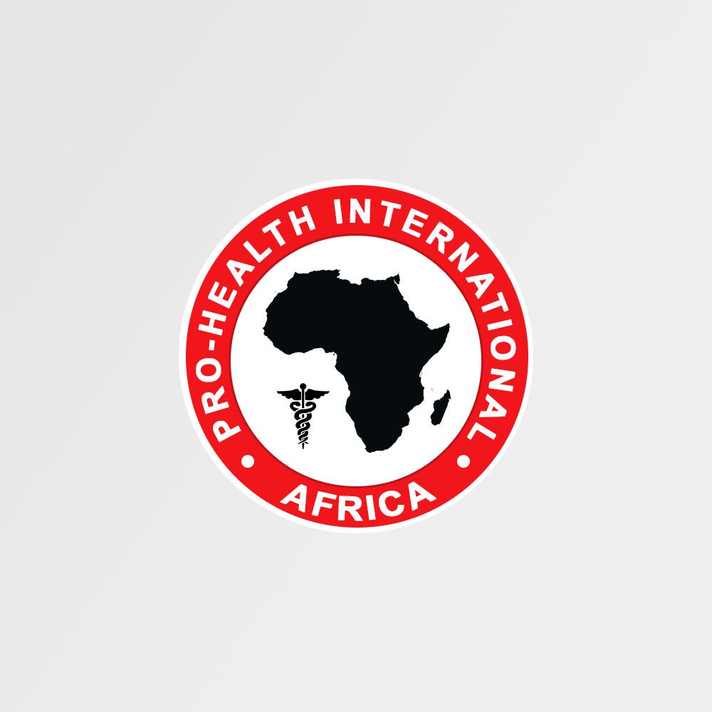 Nutrition Officer Job at Pro-Health International – JobLinks Nigeria