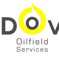 Field Service Engineer at Dovewell Oilfield Services Limited, Port Harcourt – Rivers State