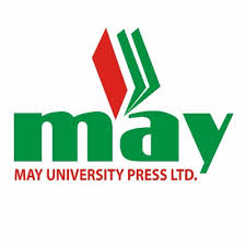 May University Press Limited Job Vacancies & Recruitment (4 Positions)